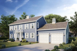 Photo of 8 Barrows Brook Circle (lot 12), Kingston, MA 02364 (MLS # 72700537)