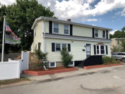 Photo of 29 Old Market Street, Rockland, MA 02370 (MLS # 72700779)