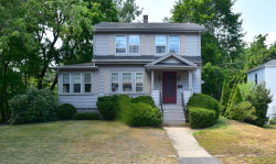 Photo of 116 Myrtle St, Rockland, MA 02370 (MLS # 72701228)