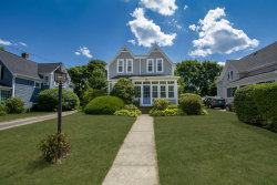 Photo of 30 Morton Street, Abington, MA 02351 (MLS # 72701488)