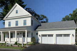 Photo of 14 Sweet Birch Lane, Unit 14, Concord, MA 01742 (MLS # 72701770)