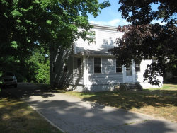 Photo of 63 King Street, Hanover, MA 02339 (MLS # 72702065)