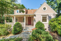 Photo of 739 Blue Hill Ave, Milton, MA 02186 (MLS # 72703422)