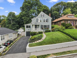 Photo of 32 Summit Ave, Quincy, MA 02170 (MLS # 72703916)