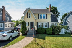 Photo of 21 Laird Rd, Medford, MA 02155 (MLS # 72704001)