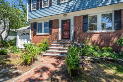 Photo of 62 Theodore Rd., Newton, MA 02459 (MLS # 72704414)