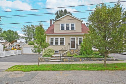 Photo of 28 Townly Rd, Watertown, MA 02472 (MLS # 72704522)