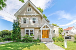 Photo of 38 Pearson St, Beverly, MA 01915 (MLS # 72704528)