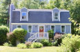 Photo of 912 Point Rd, Marion, MA 02738 (MLS # 72704540)