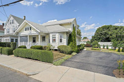 Photo of 24 Faxon Rd, Quincy, MA 02171 (MLS # 72704764)
