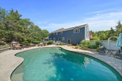 Photo of 86 Curtis Mill Ln, Hanover, MA 02339 (MLS # 72704971)