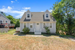 Photo of 66 Melrose Ave, Brockton, MA 02302 (MLS # 72705152)