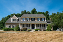 Photo of 39 Milford Dr, Pembroke, MA 02359 (MLS # 72705183)