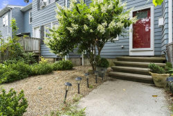 Photo of 32 Lincoln Ave, Somerville, MA 02145 (MLS # 72705356)