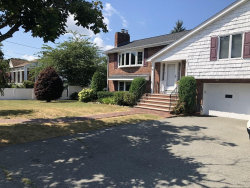 Photo of 177 Harbor View Rd, Milton, MA 02186 (MLS # 72705437)