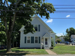 Photo of 303 Market St, Rockland, MA 02370 (MLS # 72705675)