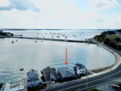 Photo of 1093 Nantasket Ave, Hull, MA 02045 (MLS # 72705891)