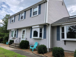 Photo of 21 Connelly Cir, Braintree, MA 02184 (MLS # 72706236)