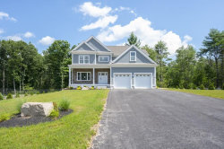 Photo of 35 Stonewood Drive, Canton, MA 02021 (MLS # 72707323)