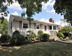 Photo of 168 Dean Street, Belmont, MA 02478 (MLS # 72708320)