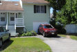 Photo of 12-B Joseph St, Worcester, MA 01604 (MLS # 72708906)