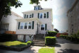 Photo of 58 Proctor Ave, Revere, MA 02151 (MLS # 72709149)