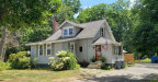 Photo of 27 Pike Street, Salisbury, MA 01952 (MLS # 72711313)