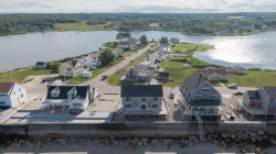 Photo of 85 Surfside Road, Scituate, MA 02066 (MLS # 72711830)