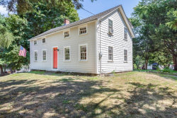 Photo of 15 Pentucket Ave, Georgetown, MA 01833 (MLS # 72712646)