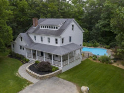Photo of 297 Lincoln St, Norwell, MA 02061 (MLS # 72713421)