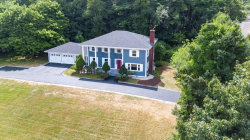 Photo of 18 Pinecrest Dr, Bedford, NH 03110 (MLS # 72713535)