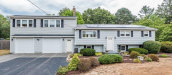 Photo of 60 Massasoit Ln, Hanover, MA 02339 (MLS # 72715265)
