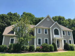 Photo of 55 Preservation Ln, Holden, MA 01520 (MLS # 72715418)