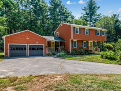 Photo of 85 Edgewater Dr, Pembroke, MA 02359 (MLS # 72716105)