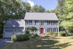 Photo of 65 Waterford Dr, Hanover, MA 02339 (MLS # 72716332)