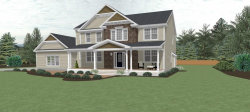 Photo of Lot 2 Perryville Rd, Rehoboth, MA 02769 (MLS # 72716703)