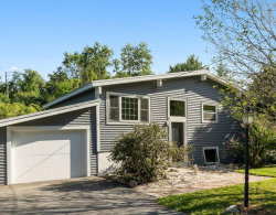 Photo of 102 Hartwell Road, Bedford, MA 01730 (MLS # 72718716)