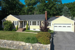 Photo of 123 Winter St, Belmont, MA 02478 (MLS # 72719975)
