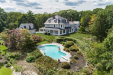 Photo of 110 Jerusalem Rd, Cohasset, MA 02025 (MLS # 72720119)