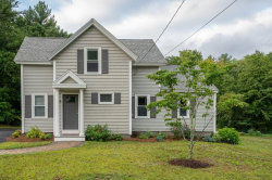 Photo of 238 Dunstable, Chelmsford, MA 01863 (MLS # 72720120)