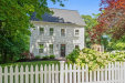 Photo of 493 Beechwood St, Cohasset, MA 02025 (MLS # 72720133)