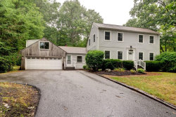 Photo of 49 Avery Rd, Holden, MA 01520 (MLS # 72720249)