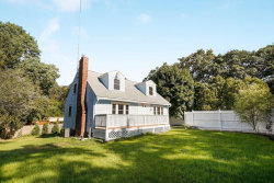 Photo of 126 Eames St, Wilmington, MA 01887 (MLS # 72720669)
