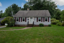 Photo of 177 Parker Avenue, Holden, MA 01520 (MLS # 72720917)