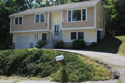 Photo of 47 Blueberry Hill Road, Woburn, MA 01801 (MLS # 72721143)
