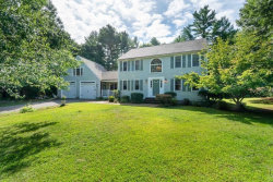 Photo of 45 Walter Faunce Rd, Kingston, MA 02364 (MLS # 72721585)