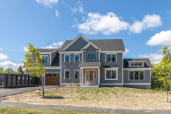 Photo of Lot 5 Lighthouse Lane, Westminster, MA 01473 (MLS # 72722818)