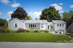 Photo of 48 Margaret Rd, Hamilton, MA 01982 (MLS # 72722881)