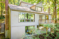 Photo of 503 Annursnac Hill Rd, Concord, MA 01742 (MLS # 72722919)