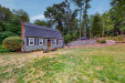 Photo of 185 Stetson Rd, Norwell, MA 02061 (MLS # 72723136)